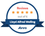 Visit Avvo Ratings