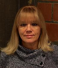 Judy Moehring