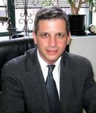 Steven R. Tabano, Esq.