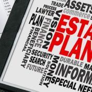 Pittsburgh Estate Planning