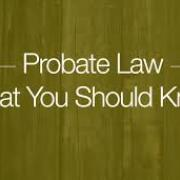 Pittsburgh Probate