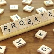 Probate Pittsburgh