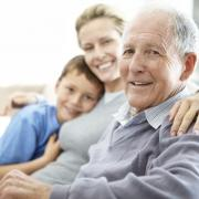 Estate Planning for Seniors in Pittsburgh