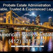 Best Estate Attorneys in Pittsburgh
