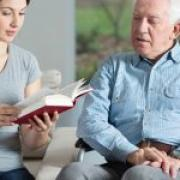 Pittsburgh Estate Planning Law