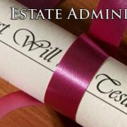 Pittsburgh Estate Administration Services