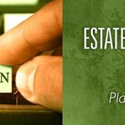 Pittsburgh Probate Estate Administration
