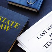 Estate Attorneys Pittsburgh Pennsylvania