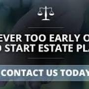 AFFORDABLE ESTATE PLANNING PITTSBURGH PA