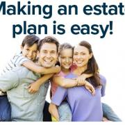 Pittsburgh Affordable Estate Planning - Wills, Powers of Attorney & Trusts