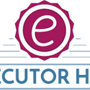 Executor Legal Help and Assistance