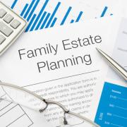 PITTSBURGH ESTATE PLANNING