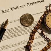 probate attorneys in Pittsburgh
