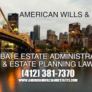 AFFORDABLE PROBATE ESTATE ADMINISTRATION HELP