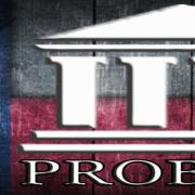Probate Attorneys & Wills, Estates and Trusts