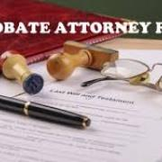 Affordable Probate Estate Administration