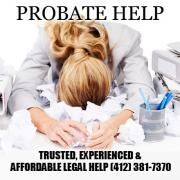 Estate Attorneys Pittsburgh