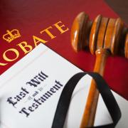Pittsburgh Probate Law