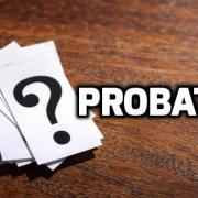 PITTSBURGH PROBATE HELP