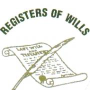 Register of Wills Short Certificates