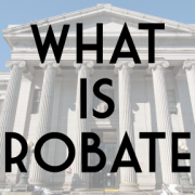 Pittsburgh Probate Law Firm
