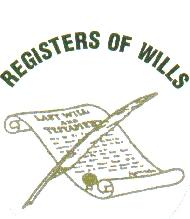 Register Of Wills Short Certificates