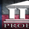 Probate Attorneys & Wills, Estates and Trusts