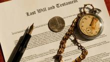 Pittsburgh Probate and Estate Planning Law